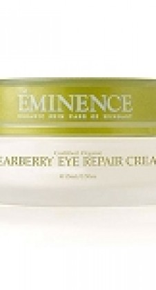 Eminence Facial ProductsSkin Care, Brazilian and Bikini ...
